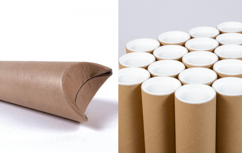 Le pouvoir de l'emballage